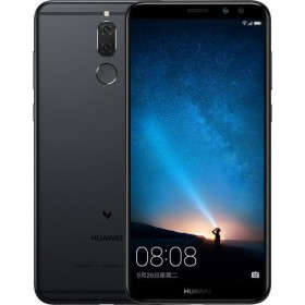 Huawei Mate 10 Lite 64GB Black EU
