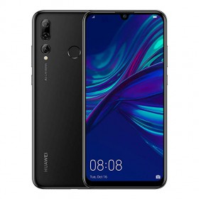 Huawei P Smart (2019) Dual Sim 64GB - Black EU