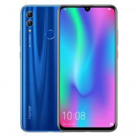 Honor 10 Lite Dual Sim 64GB 3GB RAM - Saphire Blue