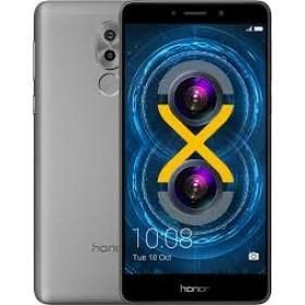 Huawei Honor 6X Dual Sim 32GB LTE Gray EU