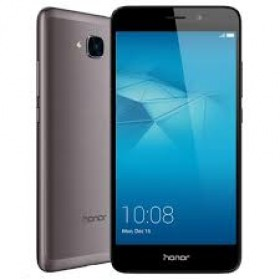 Huawei Honor 7 Lite 16GB Dual Sim Grey EU