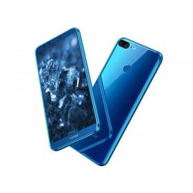 Huawei Honor 9 Lite Dual Sim 32GB Blue EU