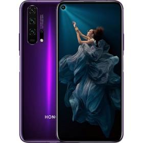 Huawei Honor 20 Pro Dual Sim 256GB - Black