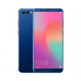 Huawei Honor View 10 Dual Sim 128GB Blue EU