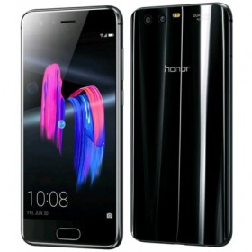 Huawei Honor 9 Dual Sim 64GB Black EU