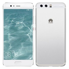 Huawei P10 (64GB) Silver Single Sim