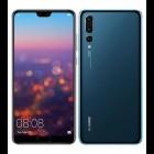 Huawei P20 Pro 128GB Blue EU