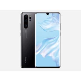 Huawei P30 Pro Dual Sim 8GB RAM 128GB Black