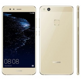 Huawei P10 Lite Single Sim (4GB/32GB) Gold