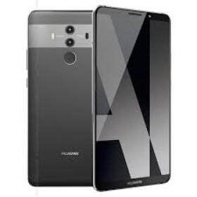 Huawei Mate 10 Pro 128GB Grey EU