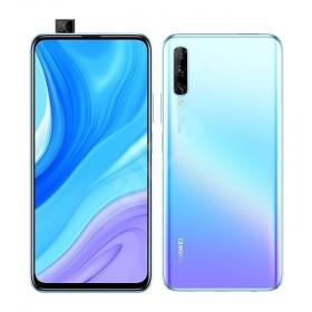 Huawei P Smart Pro Dual Sim 128GB - Breathing Crystal