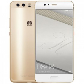 Huawei P10 Plus (6GB/128B) Gold  Single Sim