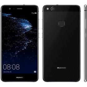 Huawei P10 Lite Black EU
