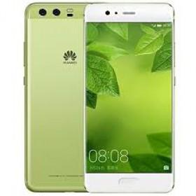 Huawei P10 Dual Sim 64GB Green EU