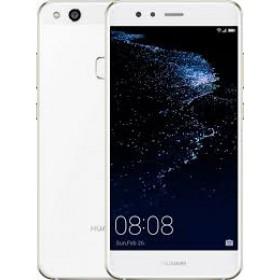Huawei P10 Lite Single Sim (4GB/32GB) White