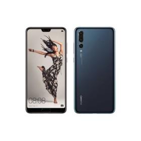 Huawei P20 128GB Blue EU