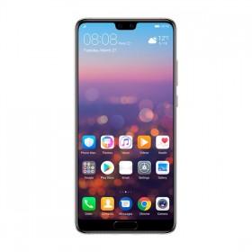 Huawei P20 Dual Sim 128GB Black EU