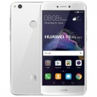 P9/P8 LITE 2017 16GB Single Sim White