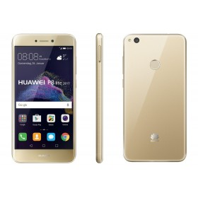 P9/P8 LITE 2017 16GB (branded) Dual Sim Gold