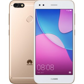 Huawei P9 Lite Mini 16GB Dual Sim Gold