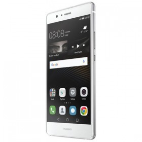 Huawei P9 Lite Dual Sim 3GB RAM White EU