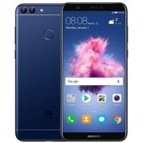 Huawei P Smart Dual Sim LTE Blue EU