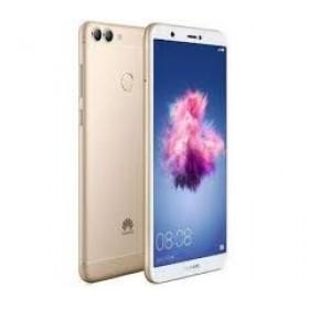 Huawei P Smart Dual Sim LTE Gold EU