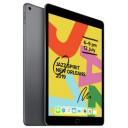 Tablet Apple iPad 10.2 (2019) WiFi 128GB - Grey