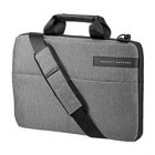 Carrying Case HP 14 Signature II Top Load- HP