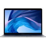 "Apple MacBook Air 13"" 2020 (i3-1000NG4/8GB/256GB) MWTJ2ZE/A, Space Grey"