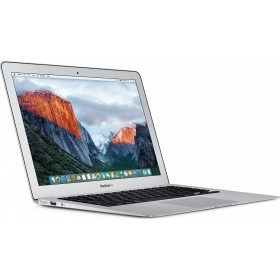 "Apple MacBook Air 13"" 1.6GHz (i5/8GB/128GB Flash Storage) MMGF2  (adaptor)"
