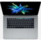 "Apple MacBook Pro 13.3"" 2.9GHz (i5/8GB/256GB) with Touch Bar (2016) MLH12 Gray"