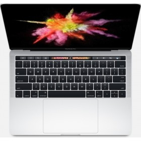 "Apple MacBook Pro 13.3"" 2.9GHz (i5/8GB/512GB) with Touch Bar (2016) MNQF2"