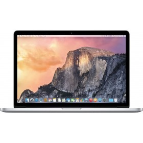 "Apple MacBook Pro (MJLQ2) 15.4"" 2.2GHz (i7/16GB/256GB Flash Storage) Retina Display"