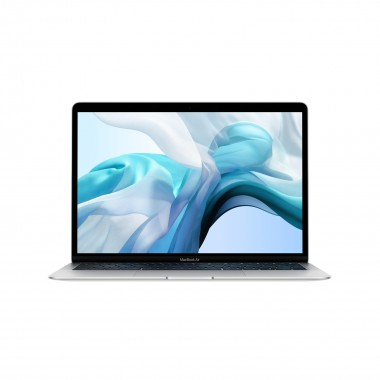"Apple MacBook Air 13"" 2020 (i3-1000NG4/8GB/256GB) MWTK2ZE/A, Silver"