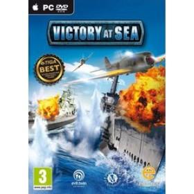 PC VICTORY AT SEA (EU)