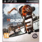 PS3 SKATE 3 (EU) (ESSENTIALS )