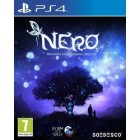 PS4 N.E.R.O. : NOTHING EVER REMAINS OBSCURE (EU)