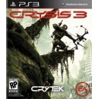 PS3 CRYSIS 3 (EU) (ESSENTIALS )