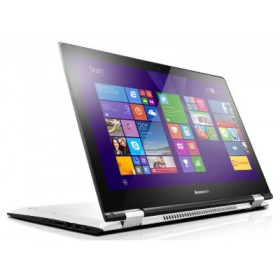 "Lenovo YOGA 500-15ISK 80R60029GM - Laptop - Intel Core i5-6200U 2.3 GHz - 15.6"" Full HD LED Touch - Windows 10 Home"