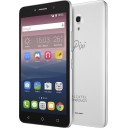 Alcatel One Touch 8050D Pixi 4 (6) 3G Metal Blue