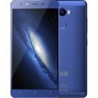 Elephone C1 Blue