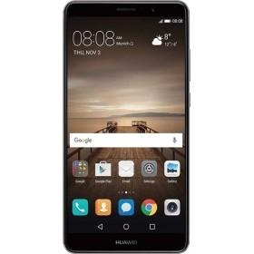 Huawei Mate 9 Single Sim 64GB Silver