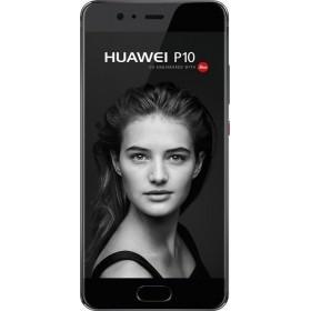 Huawei P10 Dual Sim 64GB Black EU