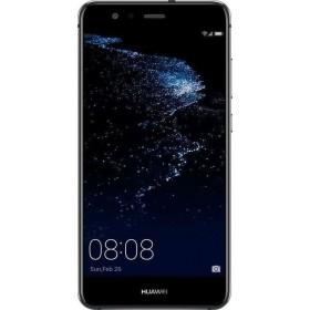 Huawei P10 Lite Dual Sim (3GB/32GB) Blue