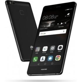 Huawei P9 Lite Dual-SIM black EU