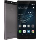 Huawei P9 Plus 4G 64GB gray EU
