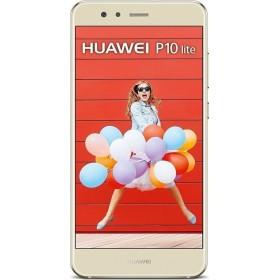 Huawei P10 Lite Dual Sim (3GB/32GB) Gold EU