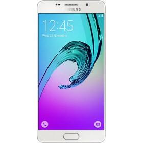 Samsung A510 Galaxy A5 (2016) 4G 16GB white EU Single Sim