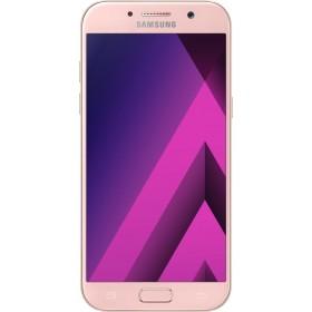 Samsung Galaxy A520 A5 2017 peach cloud EU Single Sim